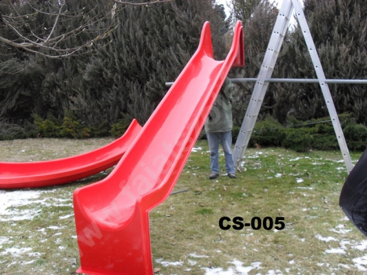 CS-005