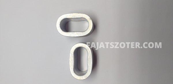 Pr-001 Présgyűrű 45 mm-es