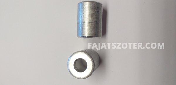 Pr-002 Présgyűrű 38 mm-es, kerek