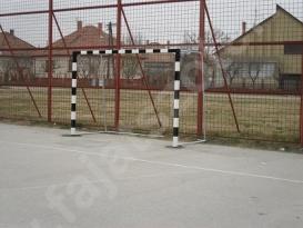 sporteszközök