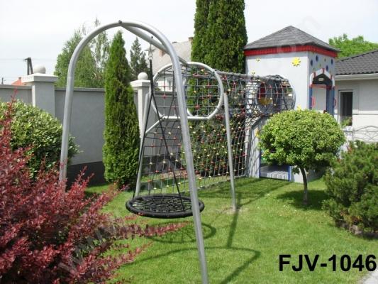 FJV-1046.