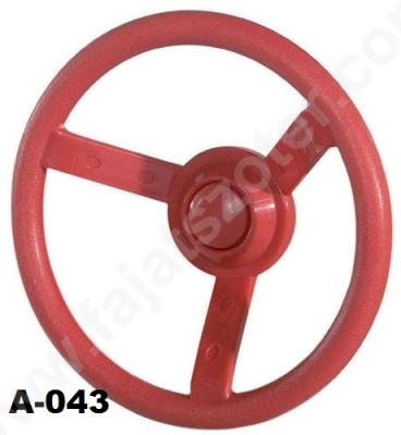 A-043 Kormánykerék