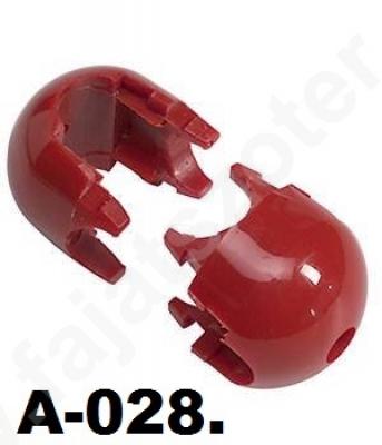 A-028 Roppanó csomópont
