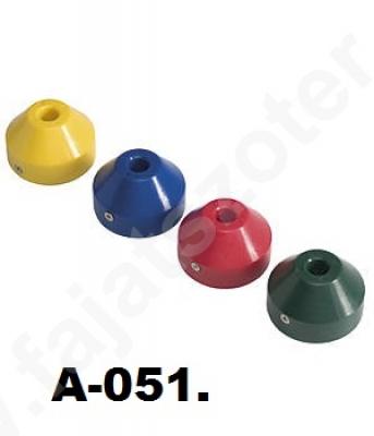 A-051 Lépegető
