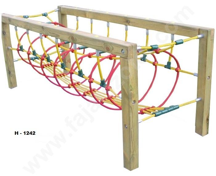 H-1242 kötélalagút