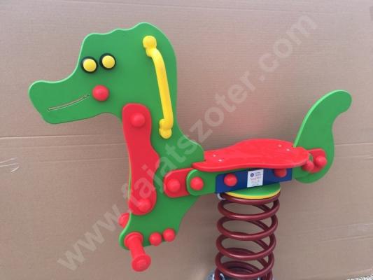 RU-0011 Krokodil